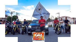 MC Davi   Tchau Pra Falsidade (GR6 Filmes) Djay W