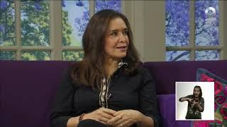 Diálogos en confianza (Familia) - Los adolescentes y los anticonceptivos