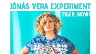 Vera Jonas Experiment - Where Was I