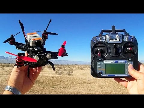 eachine-assassin-180-fpv-drone-flight-test-review