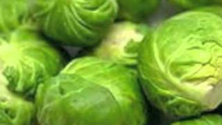 Frank Zappa: Call Any Vegetable