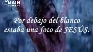 HERMOSO ERES- MARCOS WITT