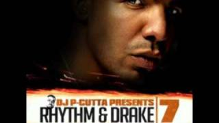Drake Feat. Dirty Money, Busta Rhymes, Jermaine Dupri Red Cafe-Loving You No More (Remix)