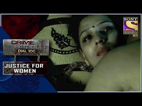 Crime Patrol | मुंबई डबल क्राइम | Justice For Women