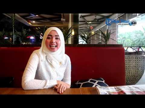 Anggota DPRD Makassar: Tribun Timur Bawa Berita Terbaik Tentang Politik dan Ekonomi di Makassar