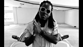 Hustle Hard (Remix)  - Ace Hood ft. Lil Wayne, Young Jeezy