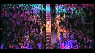 The Rolling Stones   Street Fighting Man   Gimme Shelter   Live '03 London