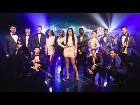 Prima Showband Video