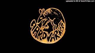 Aardvarks - Aardvakistan