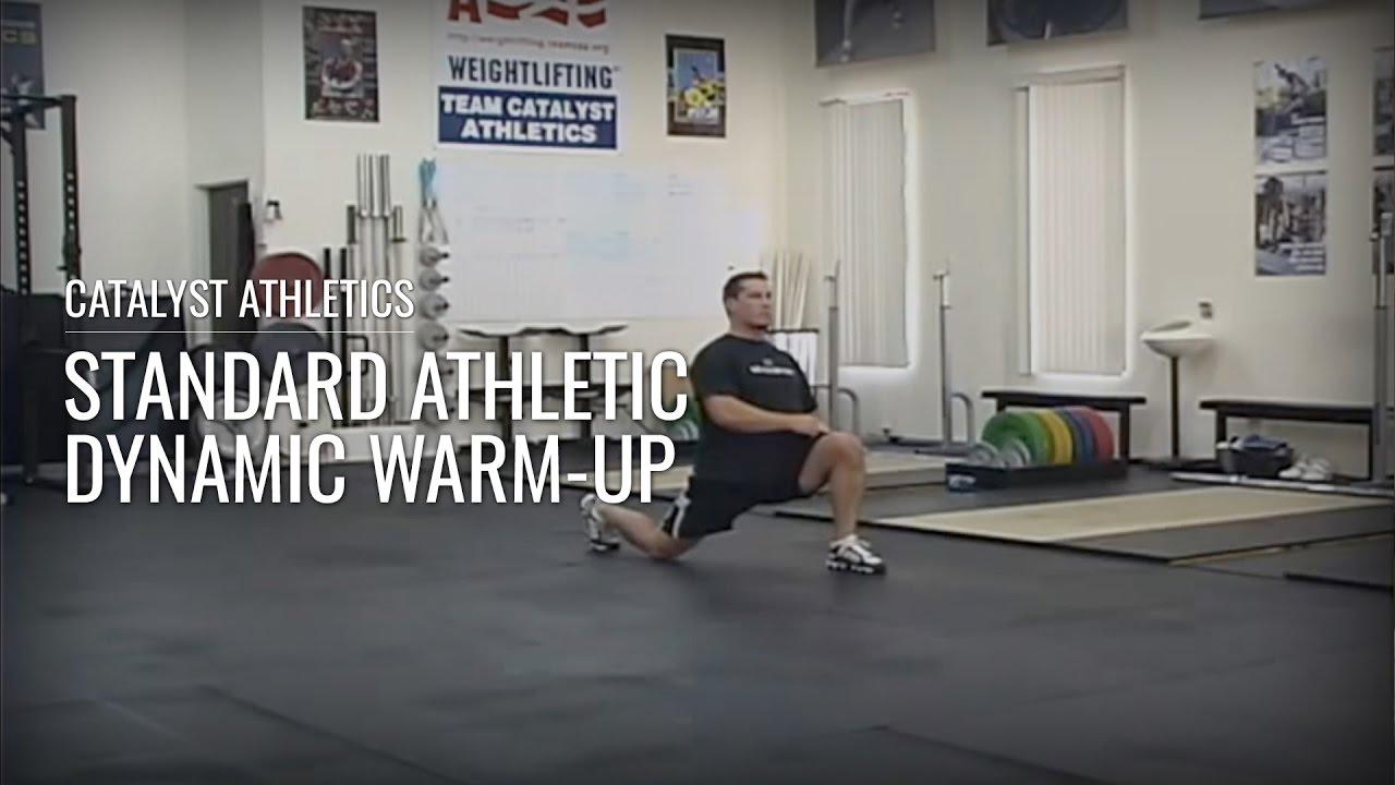 Olympic Weightlifting Pdf