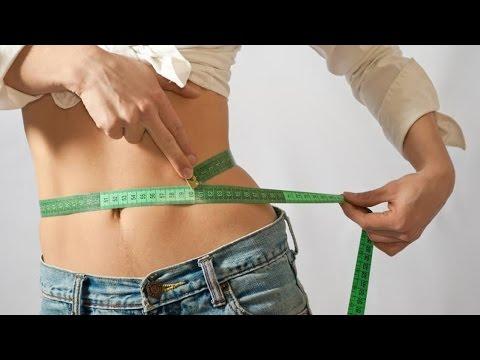 Darazpk di perdita di peso