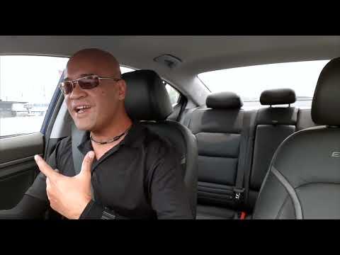 2019 Hyundai Elantra 2.0 Executive Tested! Kimchi Takes On Wasabi!!   EvoMalaysia.com