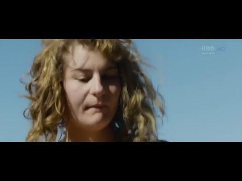 DOMACI FILMOVI 2016 HD Novi Domaci film