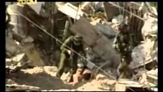 Lagu Arab Kekejaman Israel Di Palestina