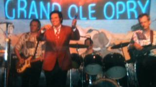 Tommy Truesdale - Dance Her By Me One More Time