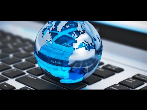 Legale einnahmen im internet echtes geld