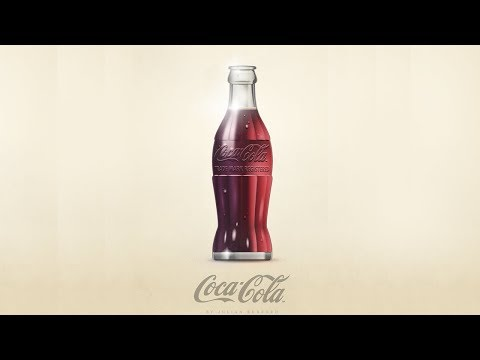 mp4 Target Market For Coca Cola, download Target Market For Coca Cola video klip Target Market For Coca Cola