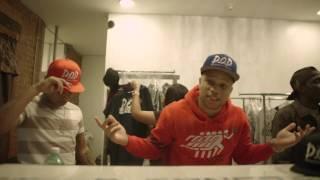 D.O.D - Sweat Shop (Music VIDEO)