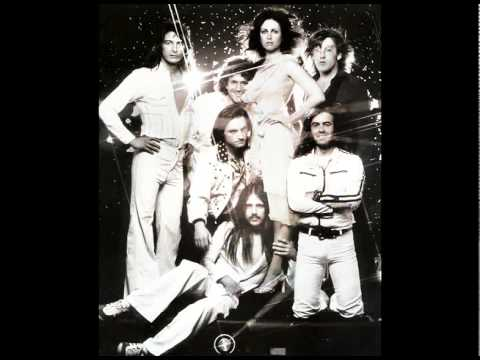jefferson starship - take your time (1978)