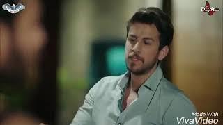 Ранняя Пташка 2 серия Джан пытается разузнать почему Санем пришла к нему домой...