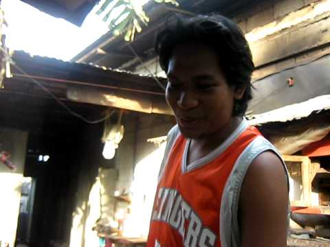 Paa halamang-singaw paggamot popular sa suka