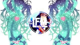 #ichikaferrer SPOOKY SCARY SKELETONS (Dma Illan Trap Remix)