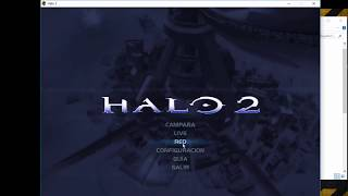 Halo2 PC Portable Español 1 Link [2017]