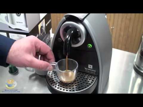 comment nettoyer cafetiere nespresso krups la r ponse est sur. Black Bedroom Furniture Sets. Home Design Ideas
