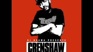 Nipsey Hussle - 'Summertime In That Cutlass' (Crenshaw)