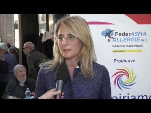 Trattamento moderno dei farmaci ipertensione