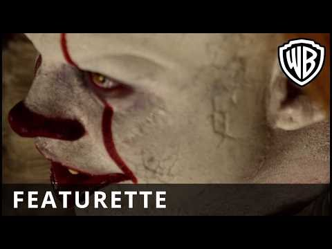 IT CHAPTER TWO - Come Home Featurette -  Warner Bros. UK
