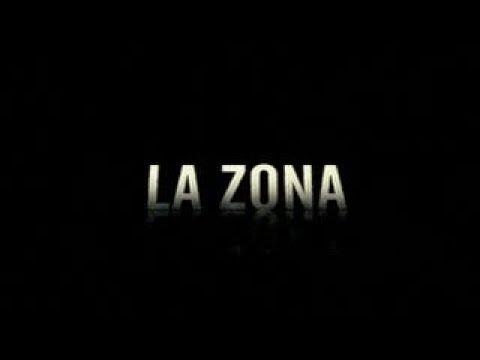 La Zona, Propriété Privée (La Zona) - Bande Annonce