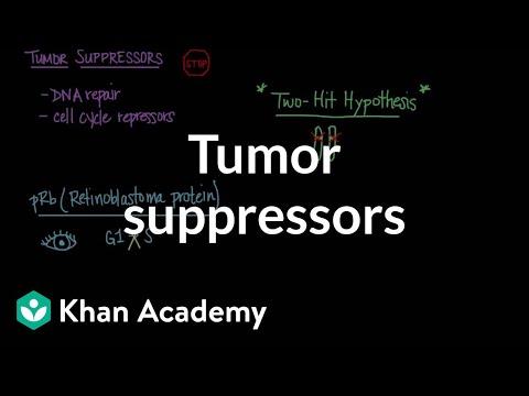 Cancer de tip sarcoma