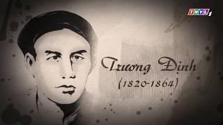 phim-tai-lieu-binh-tay-dai-nguyen-soai-truong-dinh