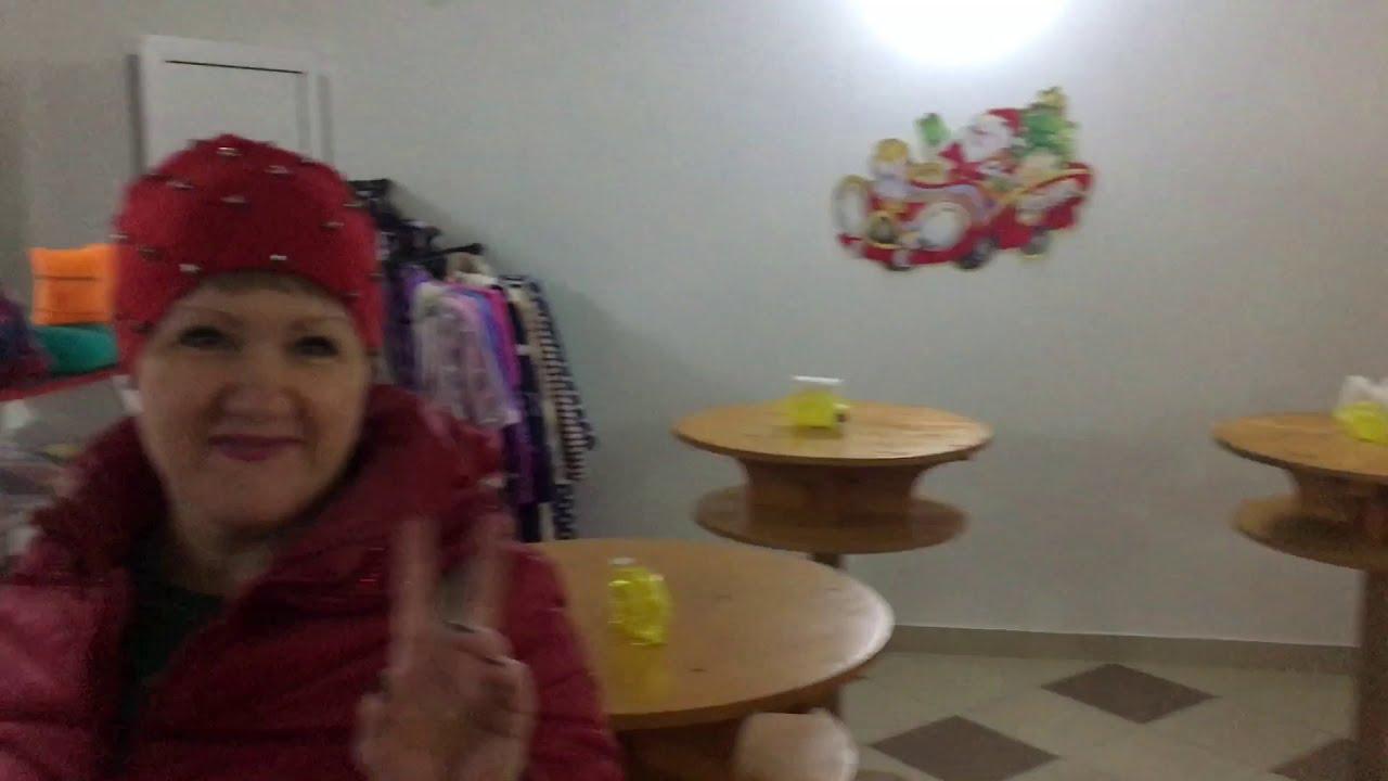 """Видео в термальном комплексе """"Янтарное Аква"""""""