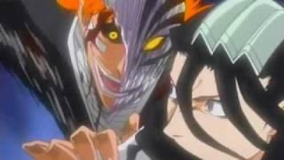 Ichigo - Changes - 3 Doors Down