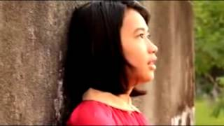 preview picture of video 'Mempawah Lipsing - Rindu agnes Monica By:Sembilant & Rizky'