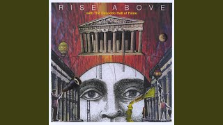 Rise Above Reprise