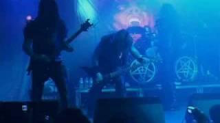 dark funeral diabolis interium live paris 17 03 06
