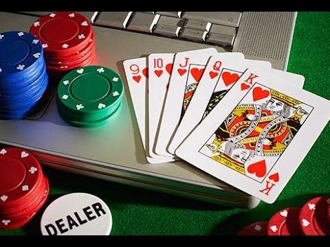 Простой способ зарабатывать на казино Вулкан!