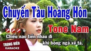karaoke-chuyen-tau-hoang-hon-tone-nam-nhac-song-trong-hieu-2