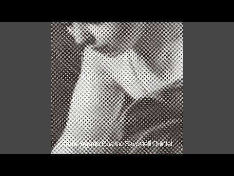 Cicerenella online metal music video by CORRADO GUARINO