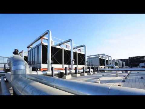 Montageservice Behälter- Apparatebau Rene Stegemann in Eickendorf bei Schönebeck