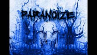 "Paranoize - ""Frio Infierno"""