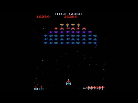 1979 : The Game PC
