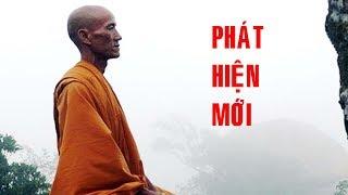 LẠNH TÓC GÁY quá khứ KINH HOÀNG của sư Thầy TRÙM MA TÚY một thời đàn em khét tiếng của chú NĂM CAM.