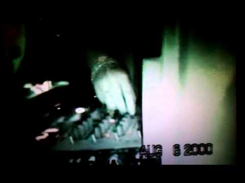 ª» 1080p Streaming Rave (2000)