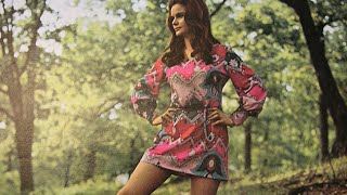 Whatever Happened to Jeannie C. Riley of 'Harper Valley P.T.A. Fame?