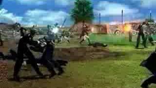 Don't Fear The Reaper  - Apollo 440 - Final Fantasy Montage