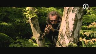 Trailer of Borgman (2013)